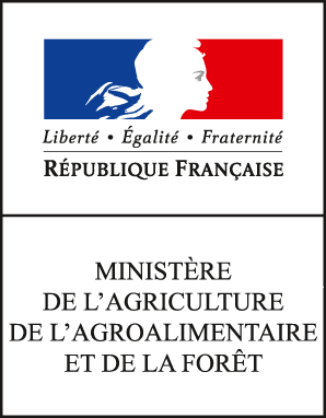 ministere agriculture cfbb9